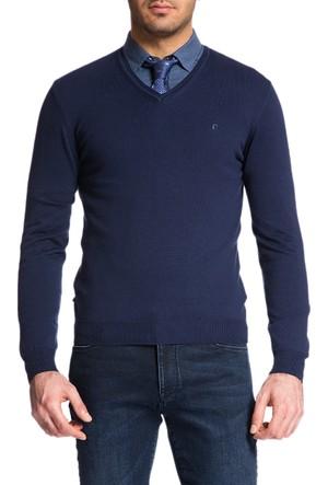 Pierre Cardin Erkek Sweat Shirt Dean