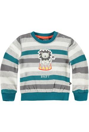 Kanz 152-2553 SweaT-Shirt