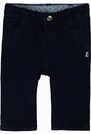 Kanz 152-2914 Pantolon