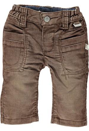 Kanz 152-2524 Pantolon