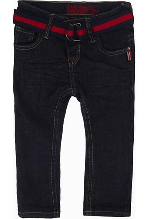 Kanz 152-3584 Pantolon