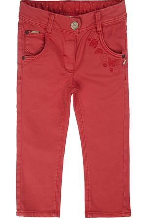 Kanz 152-3204 Pantolon