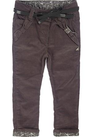Kanz 152-3254 Pantolon