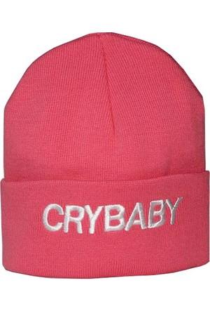Modaroma Crybaby Bere