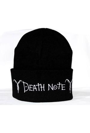 Modaroma Death Note Bere