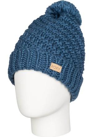Roxy Erjha03020 Mavi Kadın Bere
