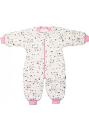 Modakids Kız Çocuk Uyku Tulumu 037-530-021