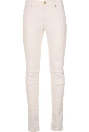 Pierre Balmain Jeans Erkek Kot Pantolon Hp56202Jf6255
