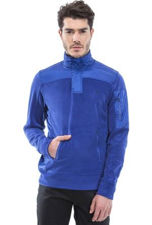 Nautica Sweatshirt K53055T.42S
