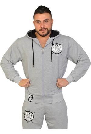 Big Sam Sportswear 3603