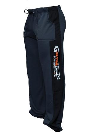 Big Sam Sportswear Eşofman 1100