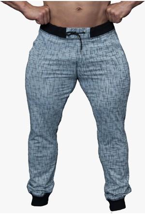 Stilya Sportswear Eşofman 808