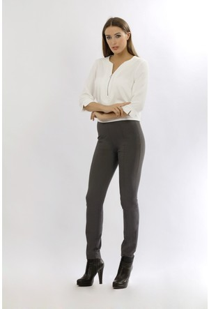 Naramaxx Selectıon 266 Pantolon