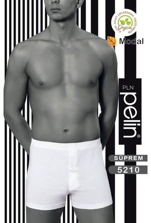 Pelin Erkek Süprem Boxer 5210