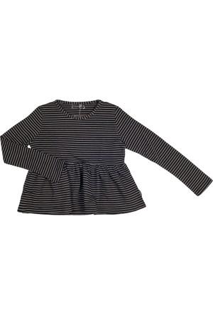 Puledro Kids B63K-8609 Kız Çocuk Sweatshirt