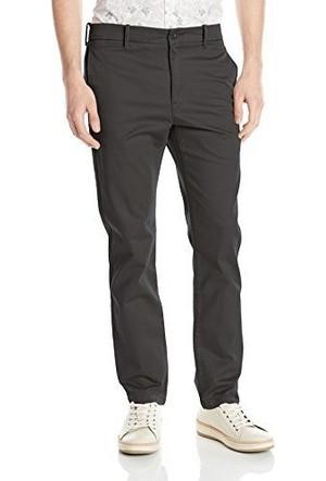 Levi's Erkek Pantolon 511 Slim Chino 24888-0009