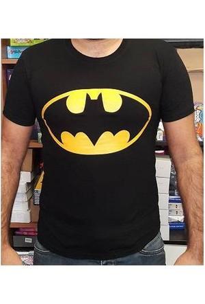 Furkan Store Batman Tshirt 10 Yaş