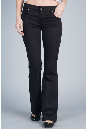 Vena Emma Siyah Pantolon 1402395