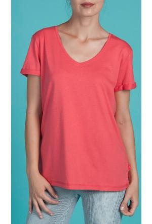 Vena Boyfriend T-Shirt 1401957