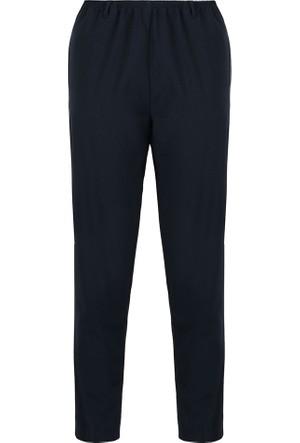 Armani Jeans Kadın Pantolon 3Y5P095N16Z