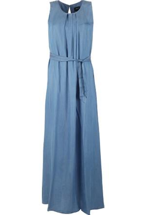 Armani Jeans Kadın Elbise 3Y5A095D1Zz