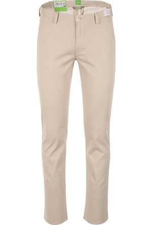 Hugo Boss Erkek Pantolon 50331187