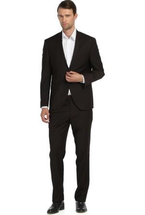 Comienzo Camaro Klasik Takım Elbise 10569