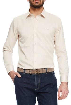 Pierre Cardin Medellin-2 Gömlek