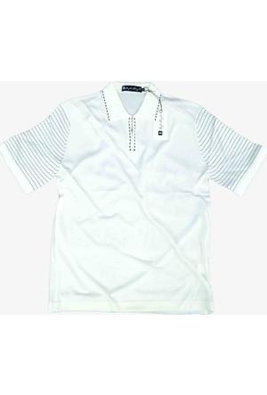 SoftStyle Erkek Polo Yaka Tshirt 1212