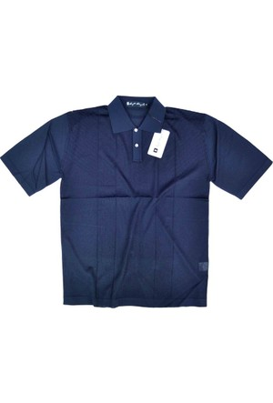 SoftStyle Erkek Polo Yaka Tshirt 1216
