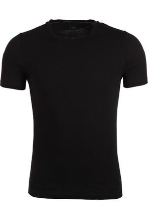 Palzileri Erkek T-Shirt Kpm0T55098600