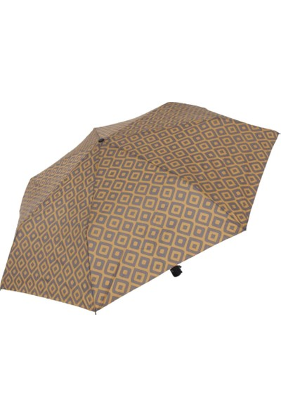 Pierre Cardin Bayan Tam Otomatik Şemsiye Desenli Pc231 Sg