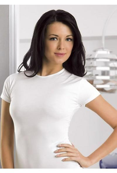 Derya Kurşun 228 Bayan T-Shirt
