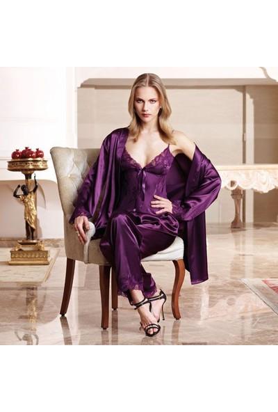Nurteks 5942 Pijama Takım