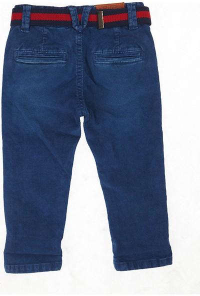 Kanz 152-3554 Pantolon