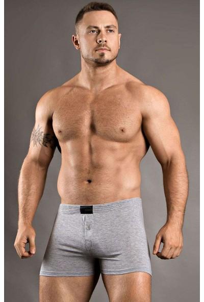 Doreanse 1511 Erkek Boxer