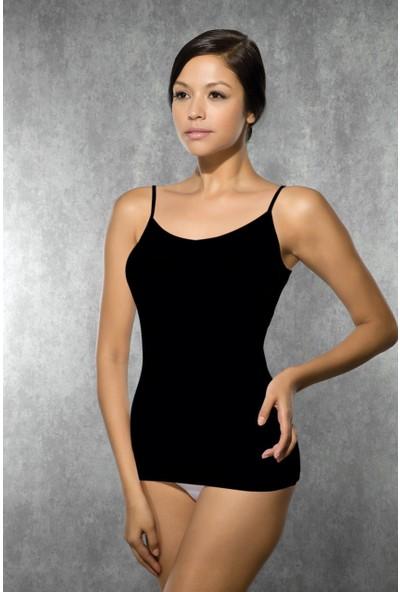Doreanse 9360 Modal Bayan Atlet