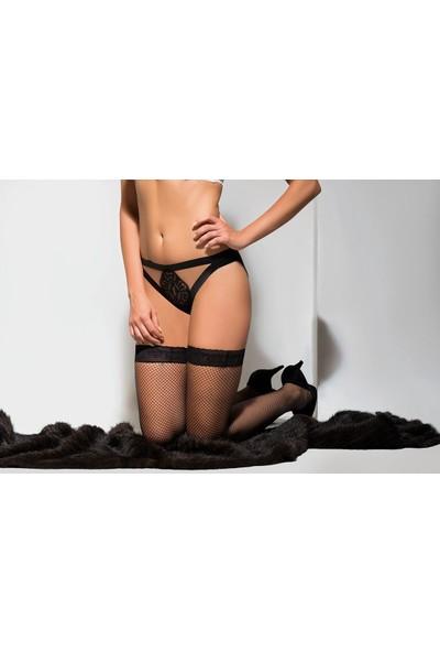 X-Lady Bikini Külot