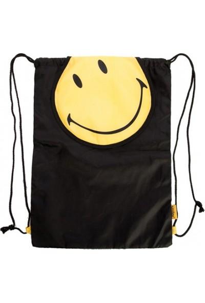 Smiley 11954100 Çanta