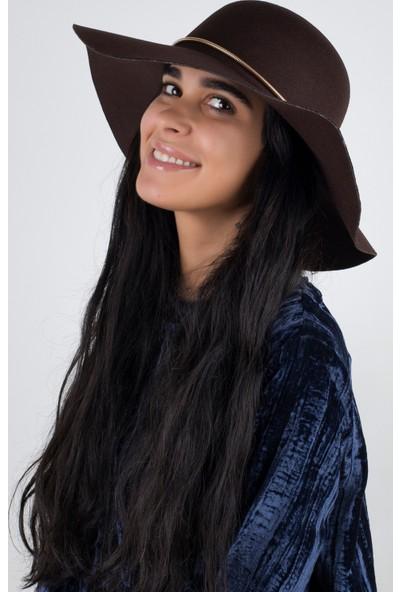 Laslusa Keçe Şapka