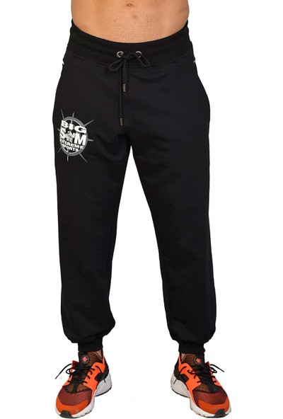 Big Sam Sportswear Eşofman 1112