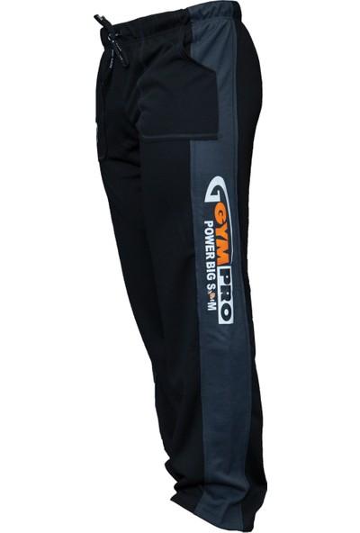Big Sam Sportswear Eşofman 1099