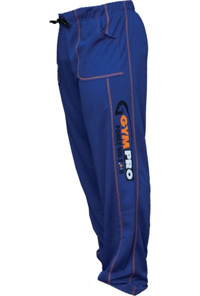 Big Sam Sportswear Eşofman 1098