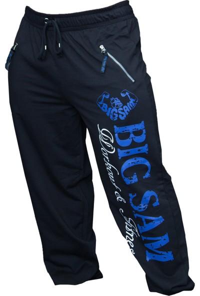 Big Sam Sportswear Eşofman 1093