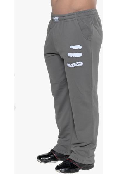 Big Sam Sportswear Eşofman 846