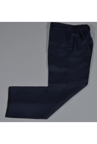 Glory Tekstil Sünnet Pantolonu Lacivert