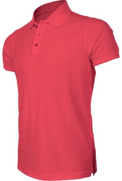 Wgust Antalya Lacost T-Shirt Yavruağzı