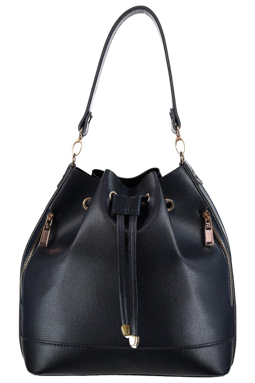 Housebags Women's Shoulder Bags 126