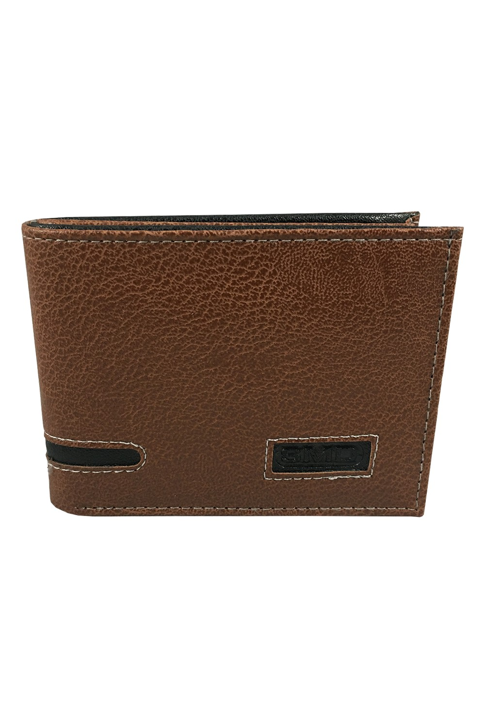 Tarzbuya Men's Leather Wallet
