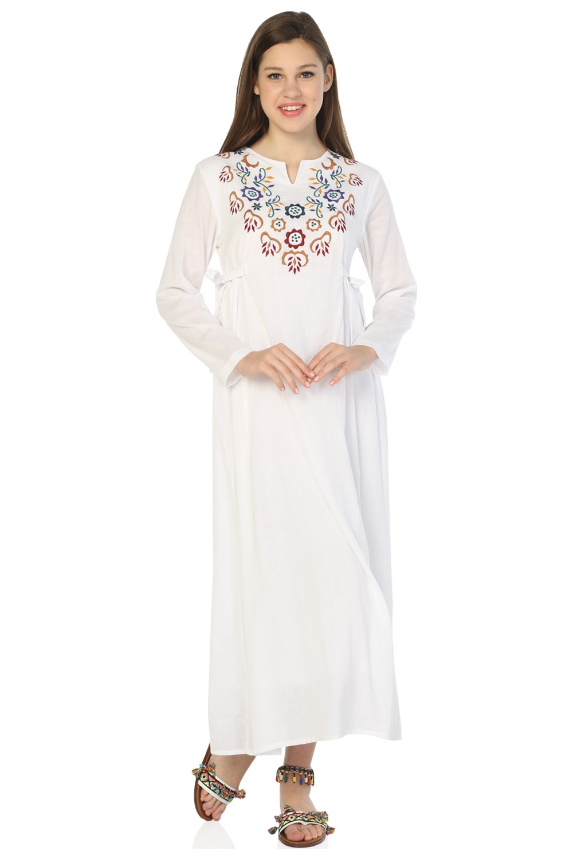 Elis Sile Bezi  Women's Casual Dress